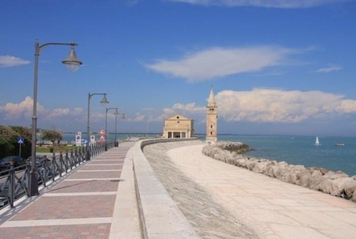 Severní Jadran