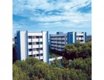 CK Ludor - Rezidence ACAPULCO