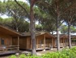 CK Ludor - Villaggio camping AFRICA
