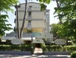 CK Ludor - Hotel AIRONE ***