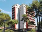 CK Ludor - Apartmány ALIDECO