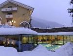 CK Ludor - Hotel ALPHOLIDAY DOLOMITI ****