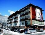 CK Ludor - Hotel ANDALO ***