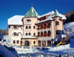 CK Ludor - Hotel ANSITZ JAKOBERHOF ****