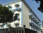 CK Ludor - Hotel ARENA **
