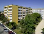 CK Ludor - Apartmány ATLANTE