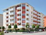 CK Ludor - Apartmány AUSONIA AL MARE