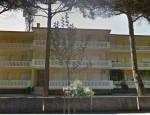CK Ludor - Apartmány BAHAMAS