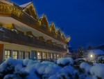 CK Ludor - Hotel BELLACOSTA ****