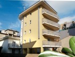 CK Ludor - Apartmány BELLAROSA