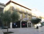 Itálie - Lignano Sabbiadoro - BELMARE