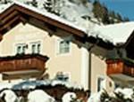 CK Ludor - Hotel BELMONT ***