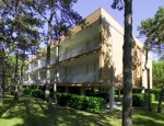 CK Ludor - Apartmány BETULLE, ISI