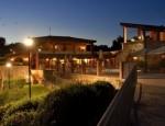 CK Ludor - Resort BORGO MAGLIANO