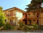 CK Ludor - Apartmány BRENNERO
