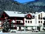CK Ludor - Hotel BRUNNERHOF ***