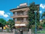 CK Ludor - Apartmány BURELLO
