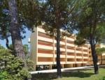 CK Ludor - Apartmány CALYPSO