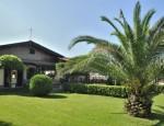 CK Ludor - Camping ITALIA