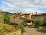 CK Ludor - Villa CASALE LORENZO