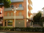 CK Ludor - Apartmány CASA LINA