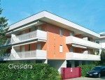 CK Ludor - Apartmány CLESSIDRA