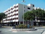 CK Ludor - Apartmány CO.BI.TA - PEROSA