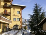 CK Ludor - Hotel CORONA ***
