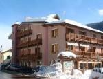 CK Ludor - Hotel COVA ***