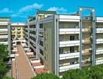 CK Ludor - Apartmány CRISTOFORO COLOMBO
