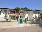 CK Ludor - Villaggio DELFINO