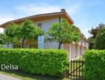 CK Ludor - Villa DELSA ANTONELLA