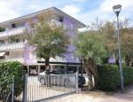 CK Ludor - Villa DIANA OVEST