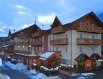 CK Ludor - Hotel DIMARO ***+
