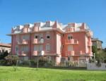 CK Ludor - Rezidence DORIA II