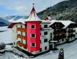 CK Ludor - Hotel SEEHOF ***