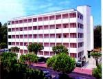 CK Ludor - Apartmány DUCA DEGLI ABRUZZI