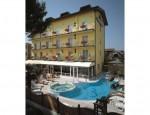CK Ludor - Hotel EDDY ***