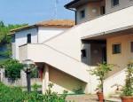CK Ludor - Apartmány ELBAMAR CAMPO