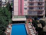 CK Ludor - Hotel FABIUS ***