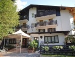 CK Ludor - Hotel CHALET FIOCCO DI NEVE ***
