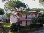 CK Ludor - Apartmány FRANCESCA