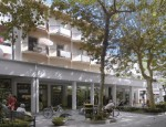 CK Ludor - Apartmány FURLAN