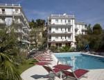 CK Ludor - Hotel GARDEN ***