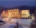 CK Ludor - Hotel GARDEN ***+