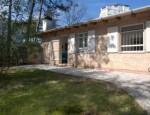 CK Ludor - Villa GIORGIA