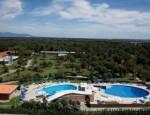 CK Ludor - Hotel GREEN PARK RESORT ****