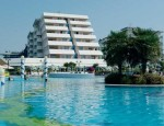 CK Ludor - Aparthotel HOLIDAY ****