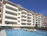 CK Ludor - Apartmány HOLIDAY