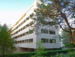 CK Ludor - Apartmány ISOLA CLARA